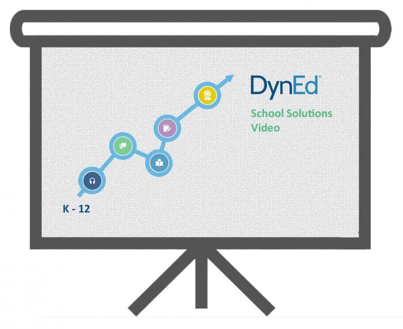 12b---DynEd-School-Solutions-Video-w-Screen